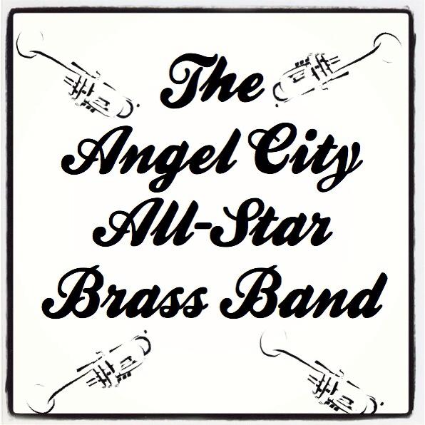 Angel City Brass Band