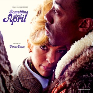 Adrian-Younge-Something-About-April