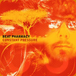 Beat Pharmacy_Constant Pressure