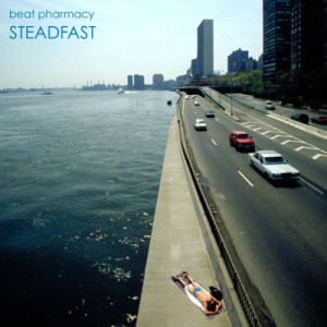 Beat_Pharmacy-Steadfast