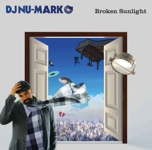 Broken-Sunlight_vinyl-cover