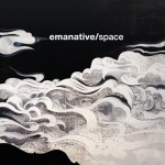 Emanative_Space