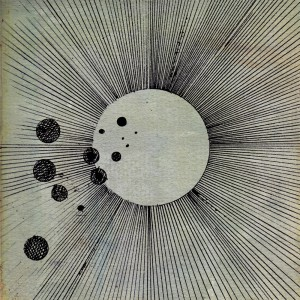 Flying-Lotus-Cosmogramma