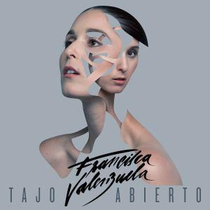 Francisca_Valenzuela_tajo_abierto_album_cover