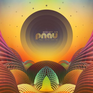PNAU-All-Of-Us-cover-680x680