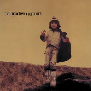 Pyramidi-Radioinactive_480