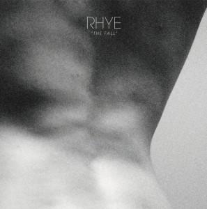 Rhye-TheFall