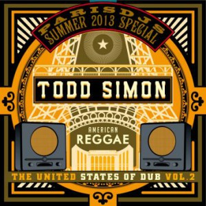 Todd_Simon-The_United_States_Of_Dub_Vol_2_m