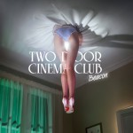 Two-Door-Cinema-Club-Beacon