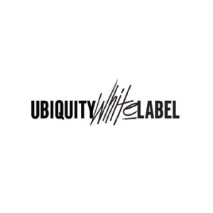 Ubiquity_White_Label_b