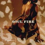 Soul_Fire_The_Majestic_Collection_b