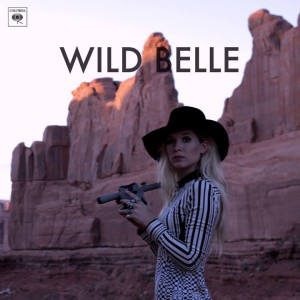 Wild belle remix
