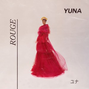 Yuna_Rouge_COVER