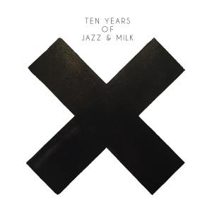 Jazz&Milk 10