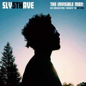 sly-5th-ave-invisible-man