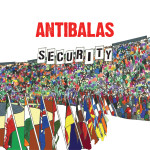 antibalas_security