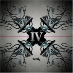 braille-iv-edition-album-cover