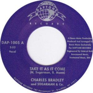 charles-bradley-and-sugarman-and-co-take-it-as-it-come-daptone