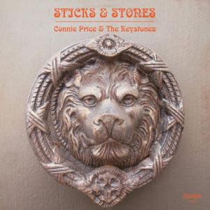 cpk_SticksStones