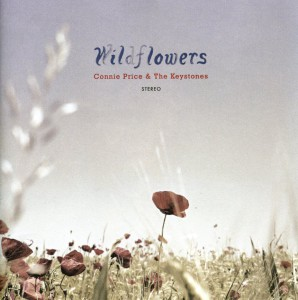 cpk_wildflowers