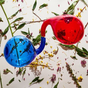 dirty-projectors-lamp-lit-prose