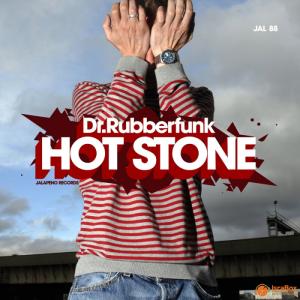 drrubberfunk_hotstone