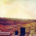echocentrics2