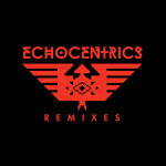 echocentrics3