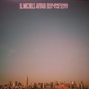 elmichels-sounding-out-the-city