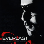 everlast love-war-and-the-ghost-of-whitey-ford-4f2712cfda423
