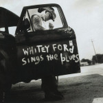 everlast whitey-ford-sings-the-blues-4f2712d017ae4