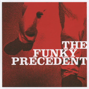 funky precedent