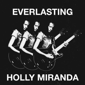 holly-miranda