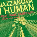 jazzanova_I human