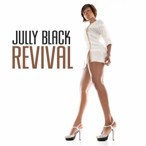 jully black_revival