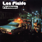 lee_fields_problems_300