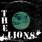 lions_jungle