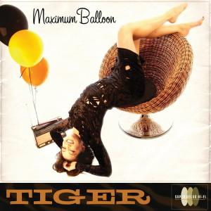 maxb_tiger