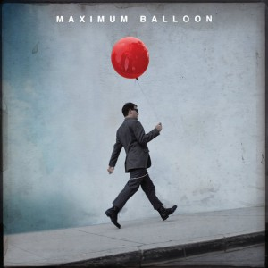 maxballoon