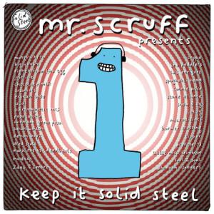 mrscruff