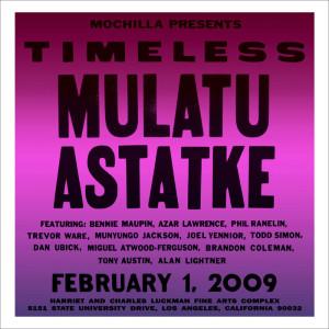 mulatu_timeless
