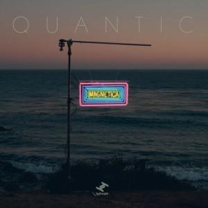 quantic-magnetica