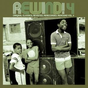 rewind4