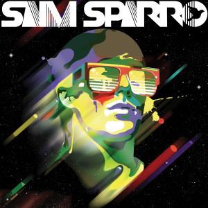 sam-sparro-album1