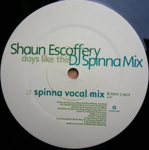 shaunescoffery_spinna
