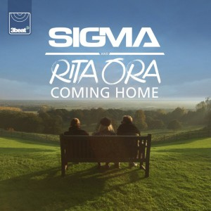 sigma-coming-home-cover