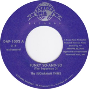 sugarman-three-funky-soandso-daptone