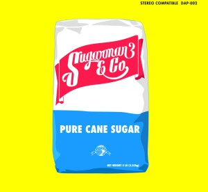 sugarman3-pure-cane-sugar