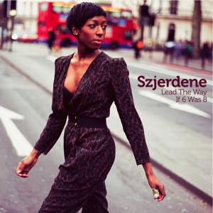szjerdene_leadtheway