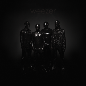 weezer-black-album-review-1551737314-640x640